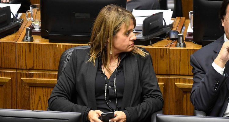 Caso Asipes: JVR descarta influencia en sus votaciones en Ley de Pesca y niega aportes de empresas