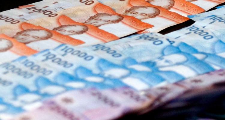 Siguen en la incertidumbre: trabajadores de Colodyr en Talcahuano no han recibido sueldo en 4 meses