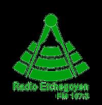 Radio Etchegoyen de Talcahuano