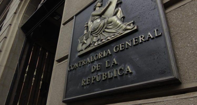 Contraloría destapa cuantioso desfalco en Dirección de Salud Municipal de Talcahuano: indagan fraude
