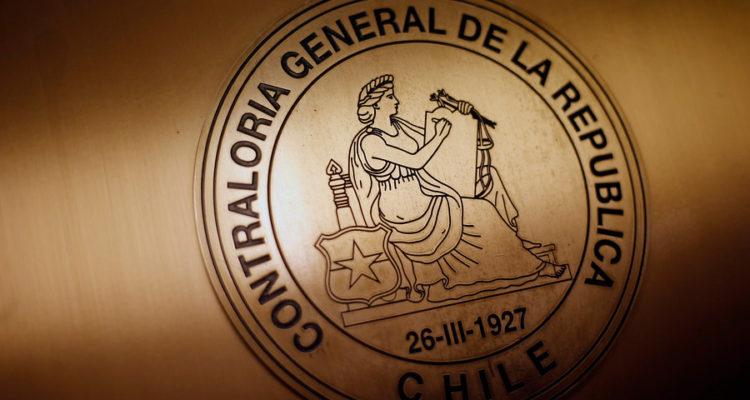 Funcionarios de la DAS y DAEM en Talcahuano continúan suspendidos esperando resultado de sumarios