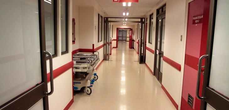 Licitación de nuevos hospitales de provincia de Bío Bío se realizará en primer semestre de 2020