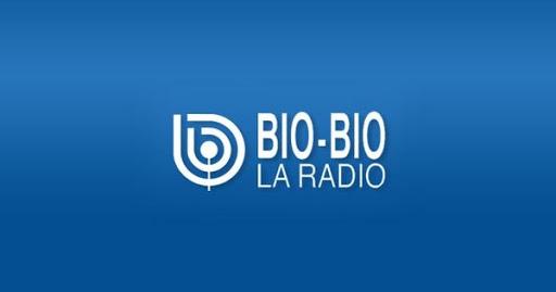 Audio Publicidad Cupos Etchegoyen Campus Brisa del Sol