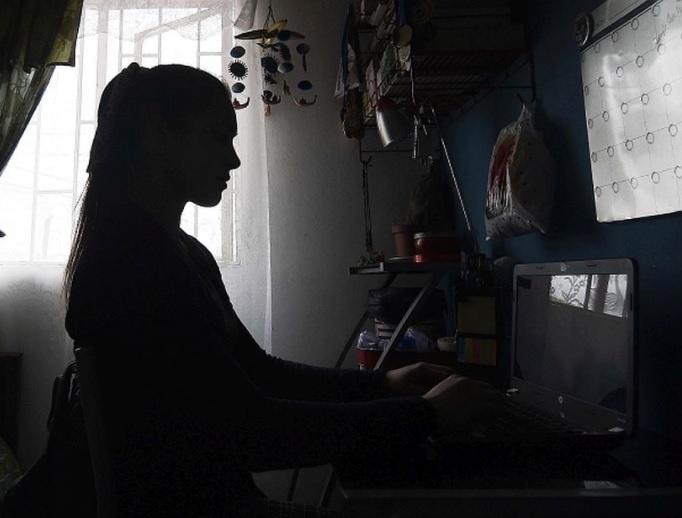 Más de 23 mil mujeres en el Biobío trabajan a distancia por razones asociadas al Covid-19